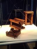 2011世貿創意設計:2011-10-26 15.18.26.jpg
