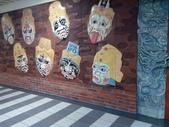 藝術饗宴:IMG_20121026_152641.jpg