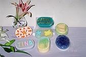 手工皂:手工皂成品相片 011.jpg