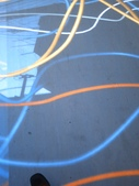 2011/11/28~2011/12/9慶新生報到:2011-10-25 16.30.23.jpg
