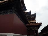 北京天津:IMGP7351.JPG