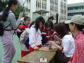健康美麗學院:DSC00128