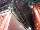 北京天津:IMGP7339.JPG