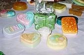 手工皂:手工皂成品相片 022.jpg