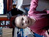 可愛寶寶:IMG_20121130_223905_02.jpg