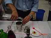 調酒師訓練:職業訓練實況 002.jpg