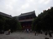 北京天津:IMGP7344.JPG