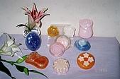 手工皂:手工皂成品相片 012.jpg