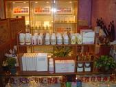 LUCKY各式精品專賣店:DSC09077.JPG