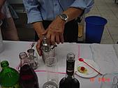 調酒師訓練:職業訓練實況 005.jpg