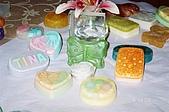 手工皂:手工皂成品相片 023.jpg