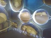 2011/11/28~2011/12/9慶新生報到:2011-10-25 16.40.28.jpg