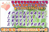 NEW YEAR:sdsd.4555444.jpg