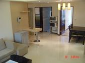 在家工作:DSC07501.JPG