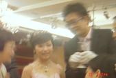 珮琳好姐妹結婚大事:DSC04774.JPG