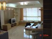 在家工作:DSC07496.JPG
