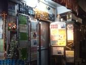 2011/11/28~2011/12/9慶新生報到:2011-10-25 20.20.10.jpg