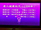 抗衰防老:DSC00201
