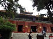 北京天津:IMGP7338.JPG