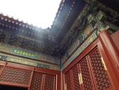北京天津:IMGP7336.JPG
