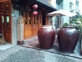 2011/11/28~2011/12/9慶新生報到:2011-10-26 12.10.11.jpg