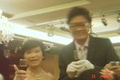珮琳好姐妹結婚大事:DSC04775.JPG