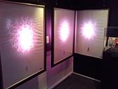 2011世貿創意設計:2011-10-26 15.24.32.jpg