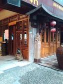 2011/11/28~2011/12/9慶新生報到:2011-10-26 12.10.20.jpg