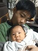 HAPPY TIME:2012-01-15 18.56.55.jpg