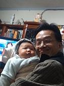 HAPPY TIME:2012-01-15 18.56.20.jpg