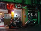 LUCKY休閒中心:咖啡烘培 011.jpg