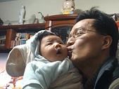 HAPPY TIME:2012-01-15 18.55.55.jpg