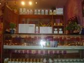 LUCKY各式精品專賣店:DSC09079.JPG