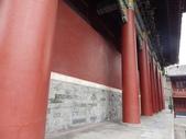 北京天津:IMGP7346.JPG