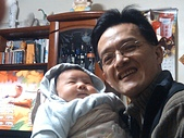 HAPPY TIME:2012-01-15 18.55.41.jpg