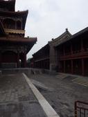 北京天津:IMGP7350.JPG