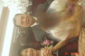珮琳好姐妹結婚大事:DSC04776.JPG