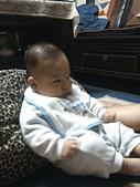 可愛寶寶:2012-03-17 21.47.48.jpg