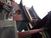 北京天津:IMGP7334.JPG