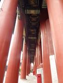 北京天津:IMGP7345.JPG