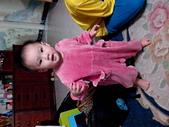 可愛寶寶:IMG_20121130_223631.jpg