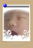 鈞柏成長過程:2011-11-29.546.jpg