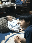 可愛寶寶:2012-03-17 21.47.57.jpg
