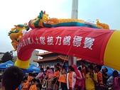 中正紀念堂:2011-10-02 10.35.44.jpg