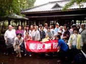藝術饗宴:IMG_20121028_103722.jpg