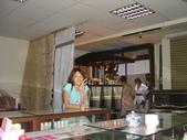 LUCKY休閒中心:咖啡烘培 019.jpg