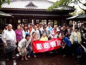 藝術饗宴:IMG_20121028_103715.jpg