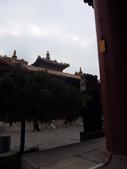 北京天津:IMGP7342.JPG
