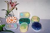 手工皂:手工皂成品相片 009.jpg