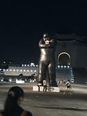 中正紀念堂與中山堂:2011-11-05 21.51.25.jpg